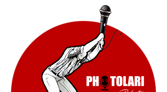 Photolari-podcast
