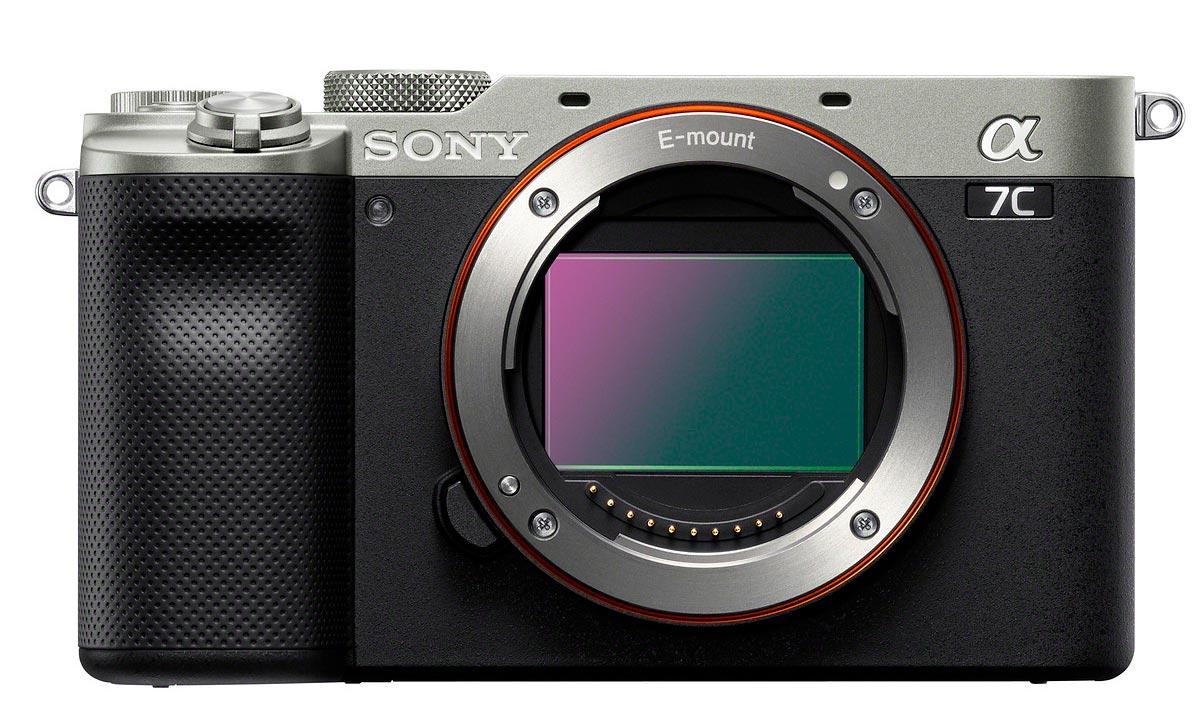 Sony-A7C-10