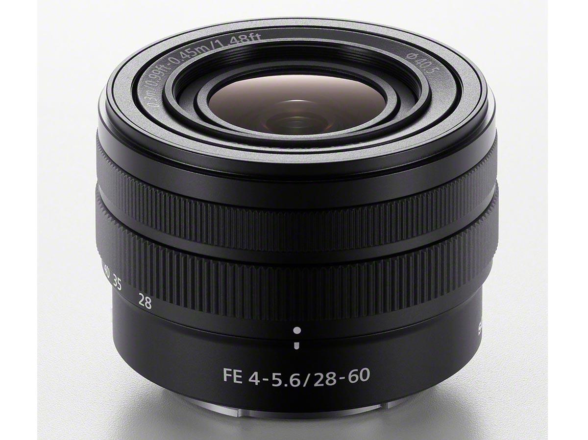 Sony-A7C-11
