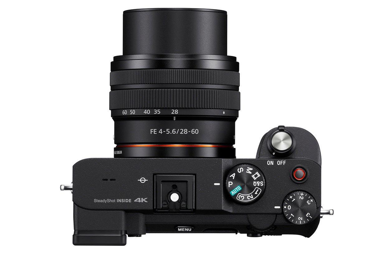 Sony-A7C-12