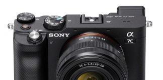 Sony-A7C-13