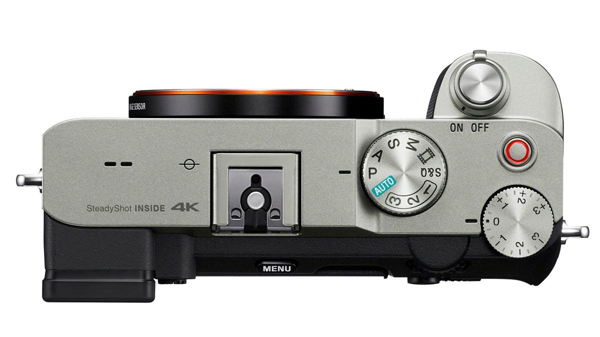 Sony-A7C-14