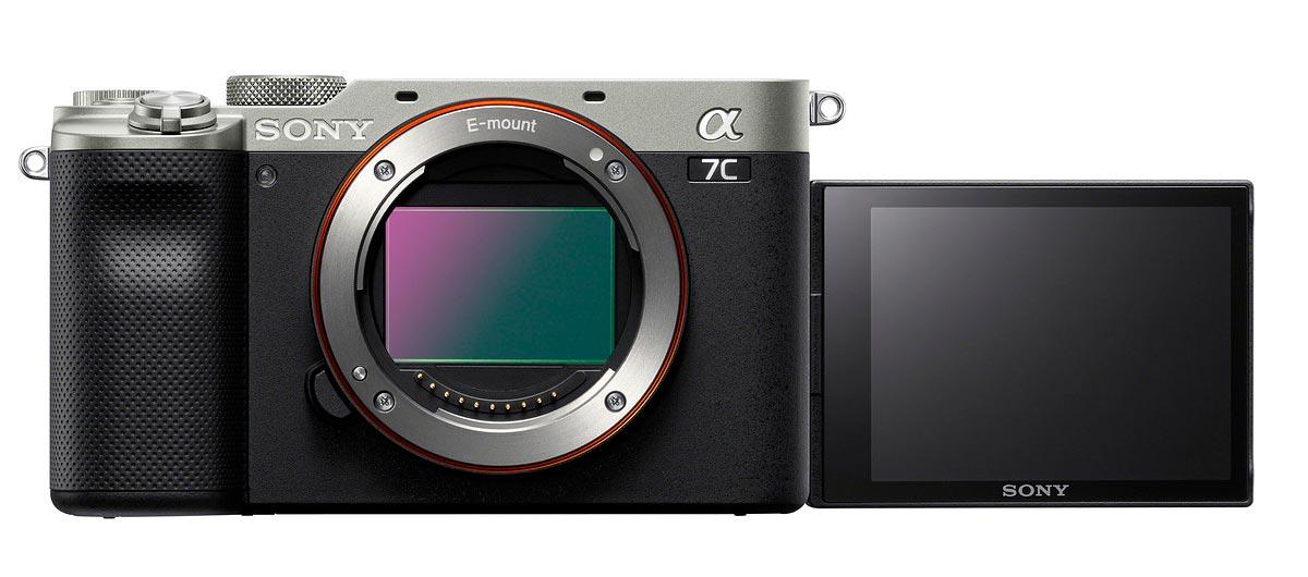 Sony-A7C-15