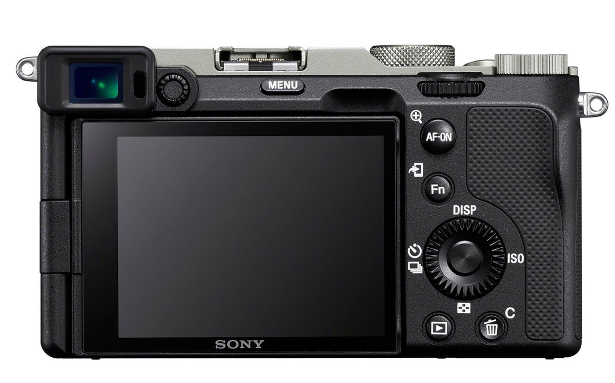 Sony-A7C-16