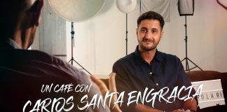 cafe-santa-engracia