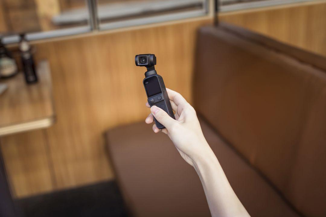 dji-pocket-2-wide-angle-lens_selfile-low_1080x720