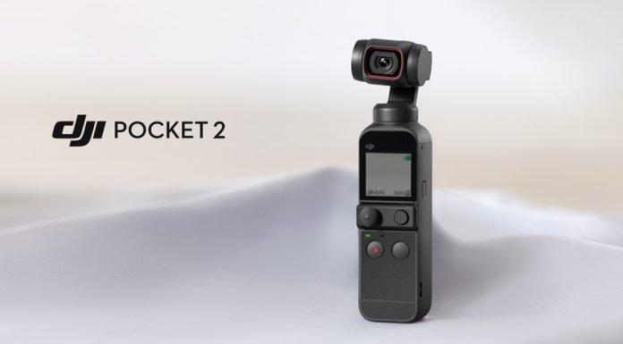 djipocket2-1200×628-en-d_1080x565