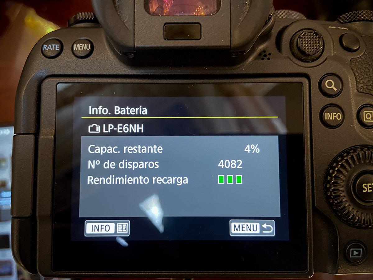 Edu-Canon-R6-23