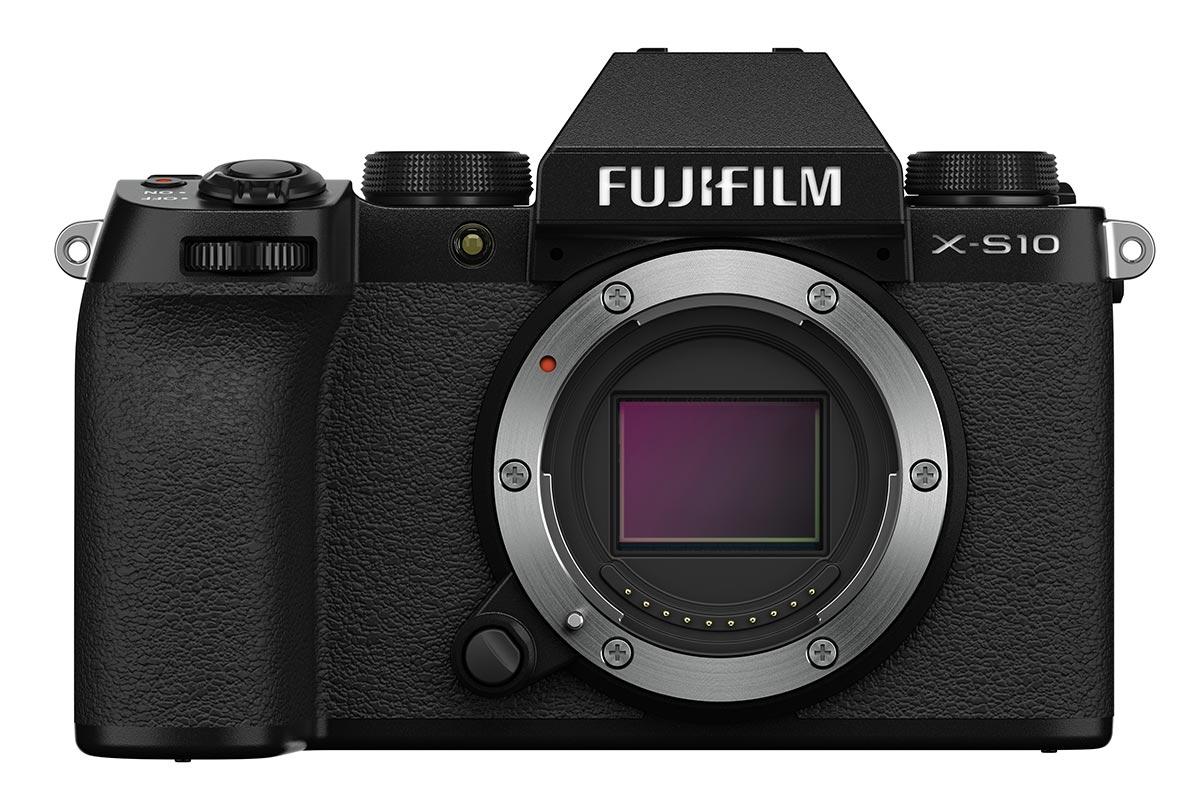 Fuji-X-S10-oficial-01