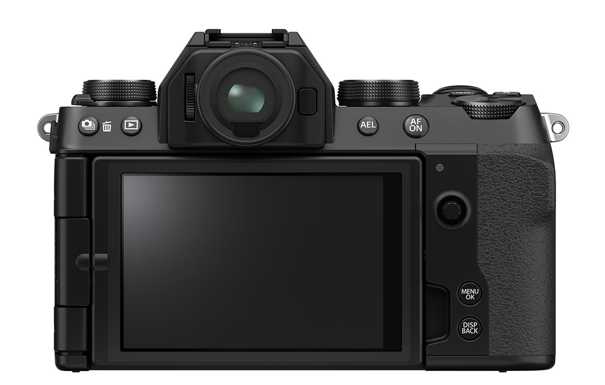 Fuji-X-S10-oficial-02