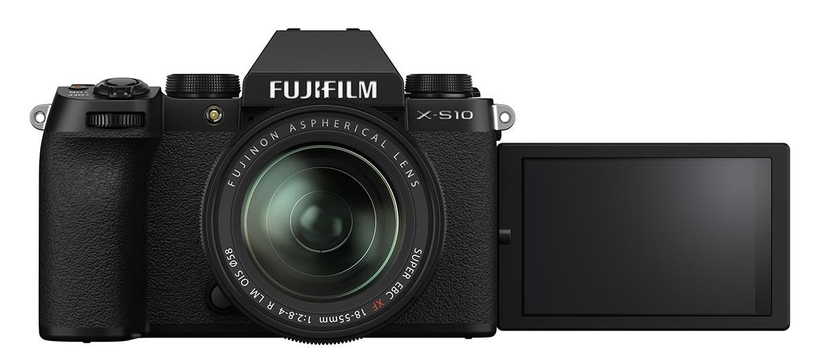 Fuji-X-S10-oficial-03