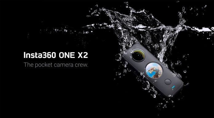 Insta360-ONE-X2—KV-04