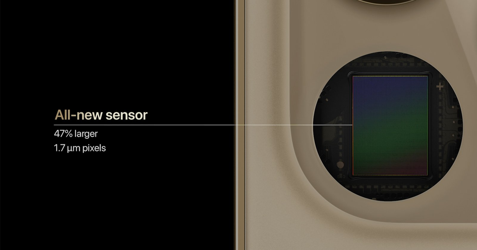 iPhone-12-Pro-Max-sensor