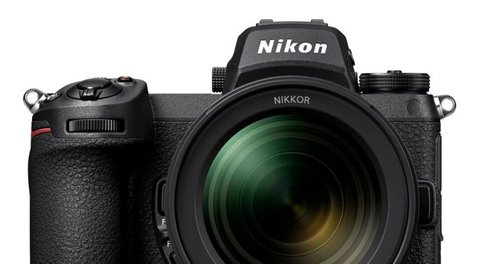 Nikon-Z7-II-01