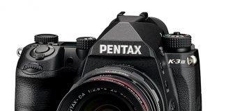 Pentax-K-3-Mark-III