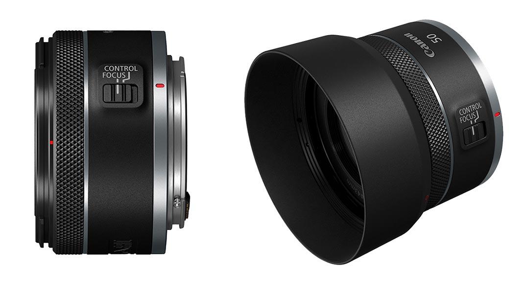 Canon 50 f1.8 RF-02