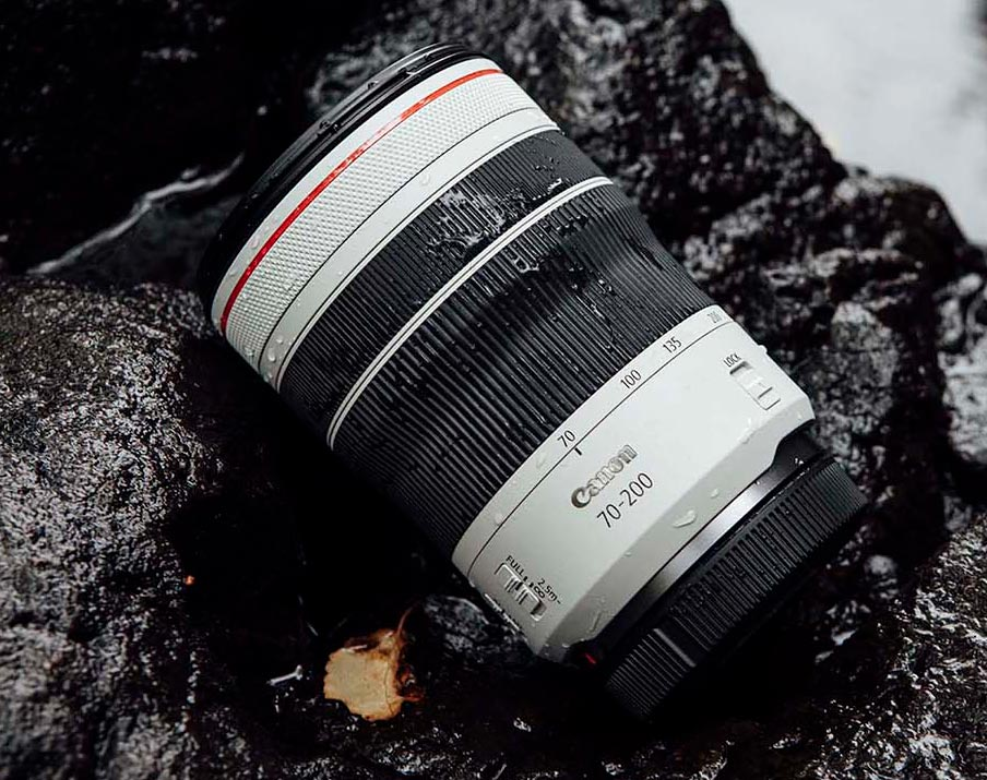 Canon 70-200 f4 RF-03