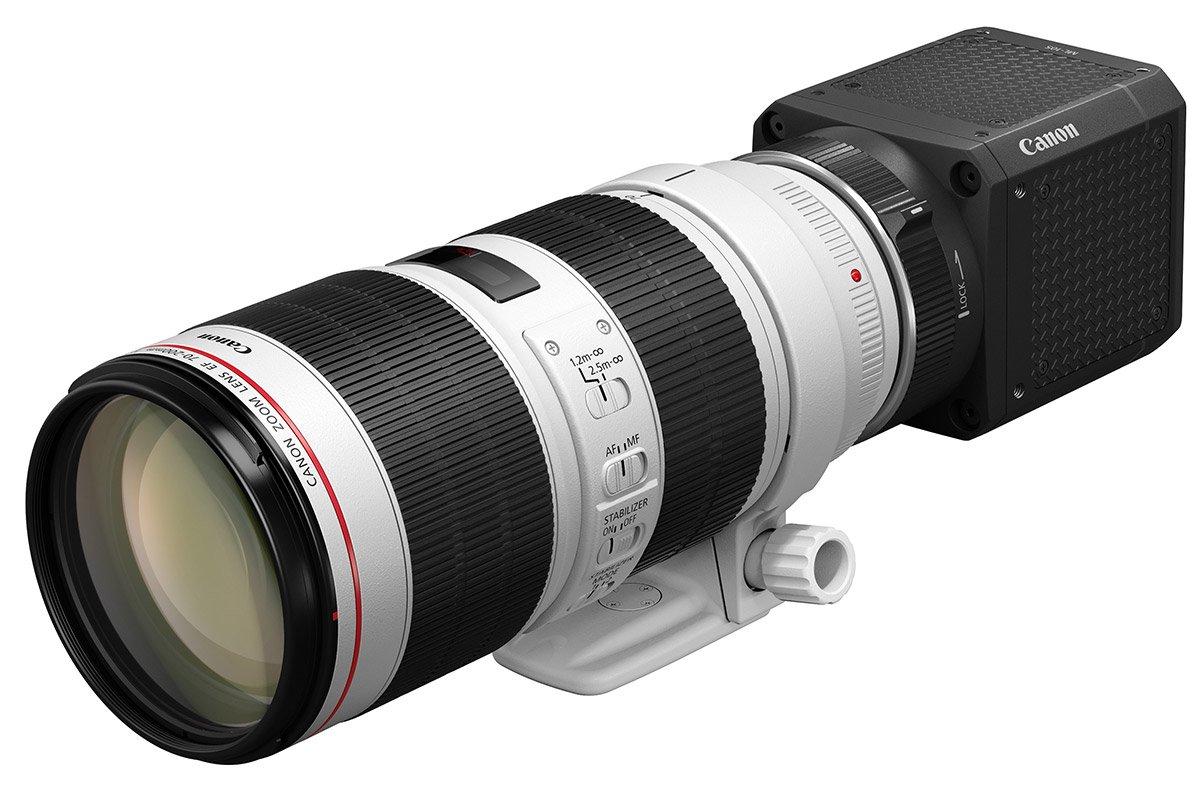 Canon-ML-105-EF_-EF-70-200mm-f2.8L-IS-III-USM-FSL