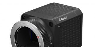 Canon-ML-105-EF_EF-none-FSL-05