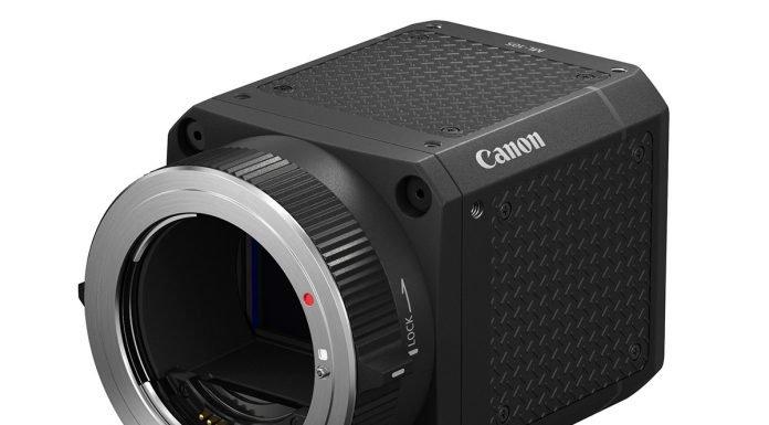 Canon-ML-105-EF_EF-none-FSL-05