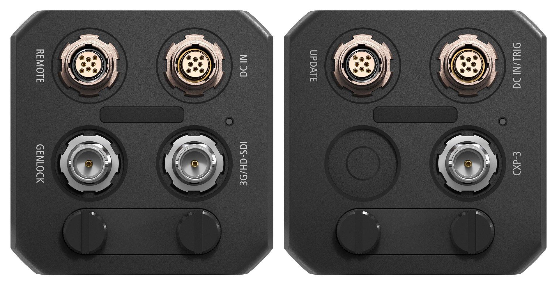 Canon-ML-camera-terminal