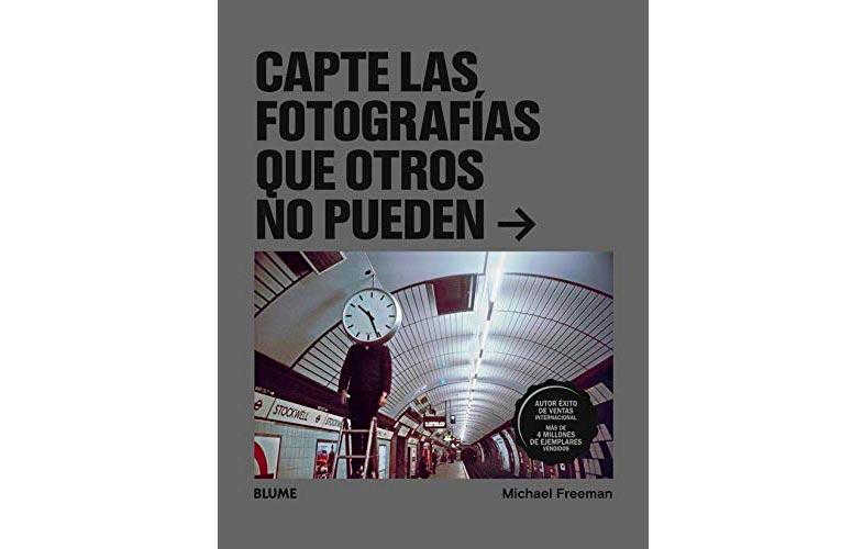 Capte-las-fotografias-que-otros-no-puede-libro