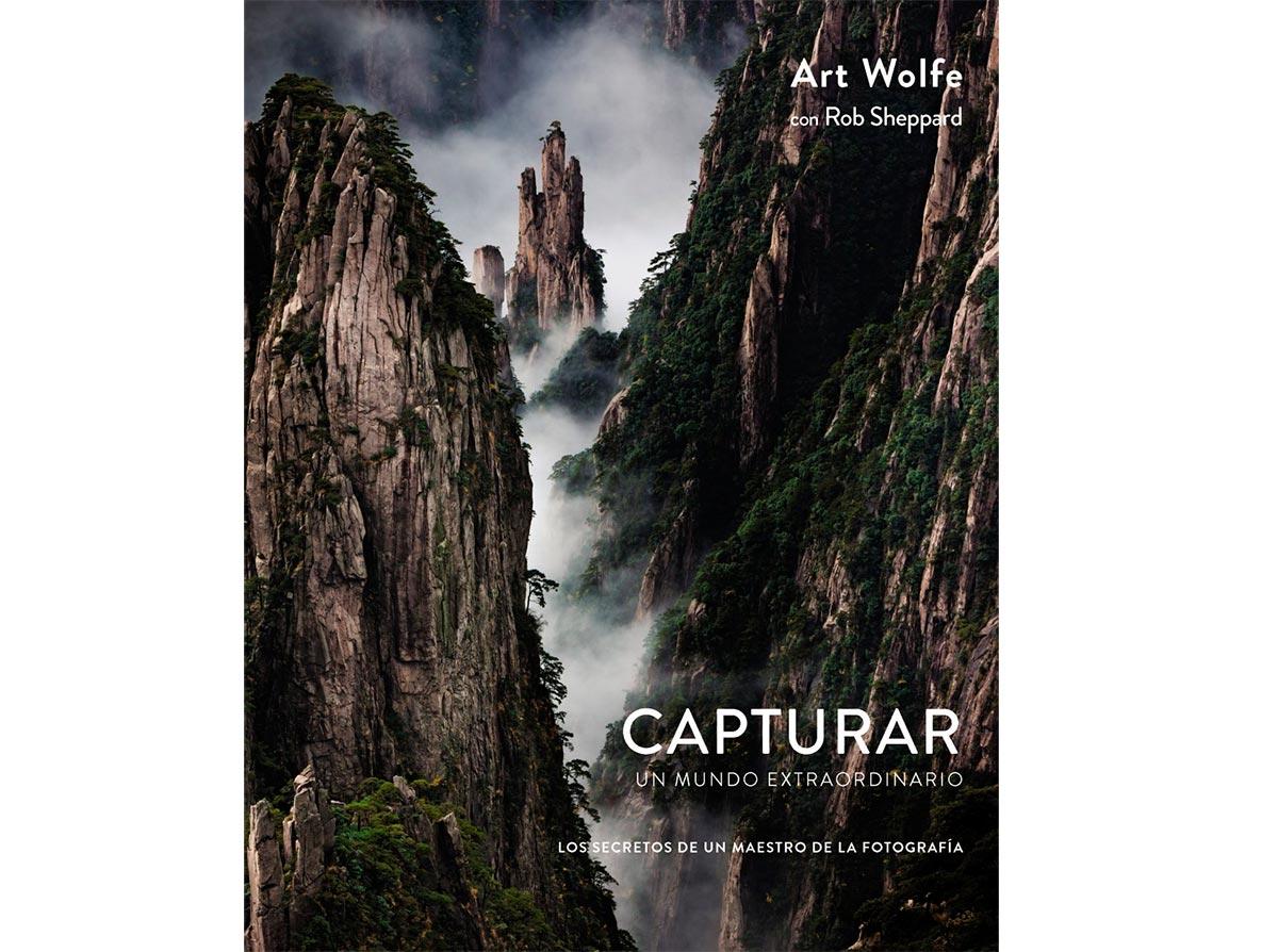 Capturar-mundo-extraordinario-libro