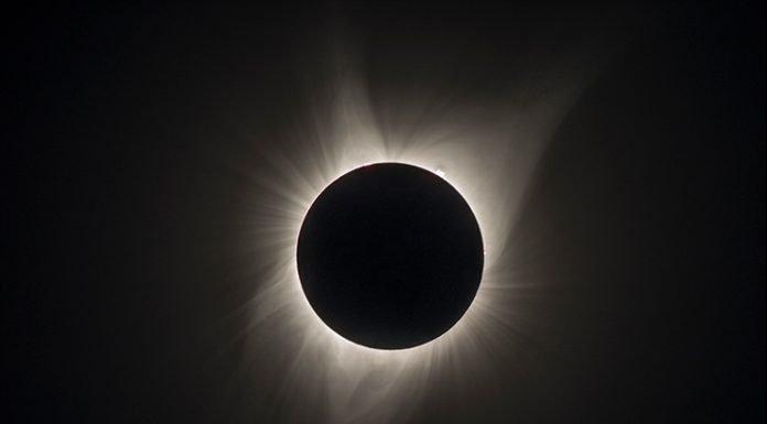 eclipse-solar-portada