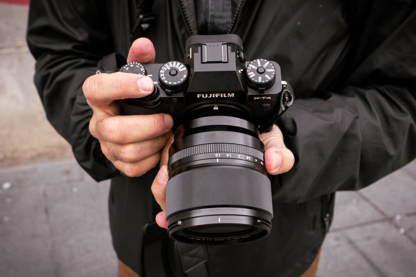 fujifilm_50mm_f1-5