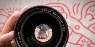 fujifilm_50mm_f1-7