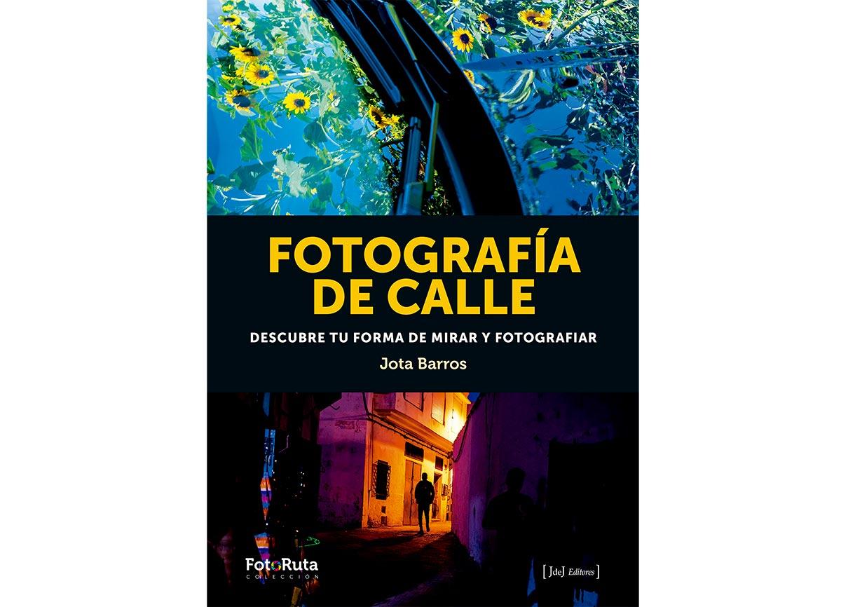 Jota-Barros-libro