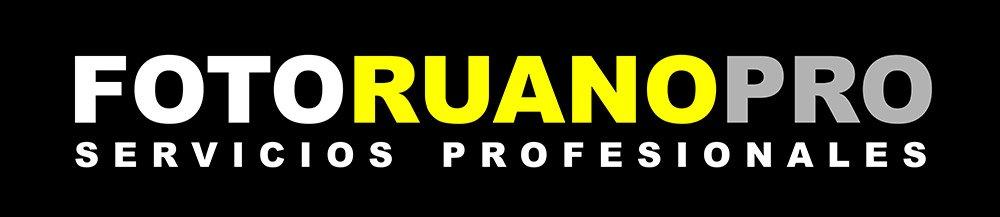 Logo-Muy-Grande