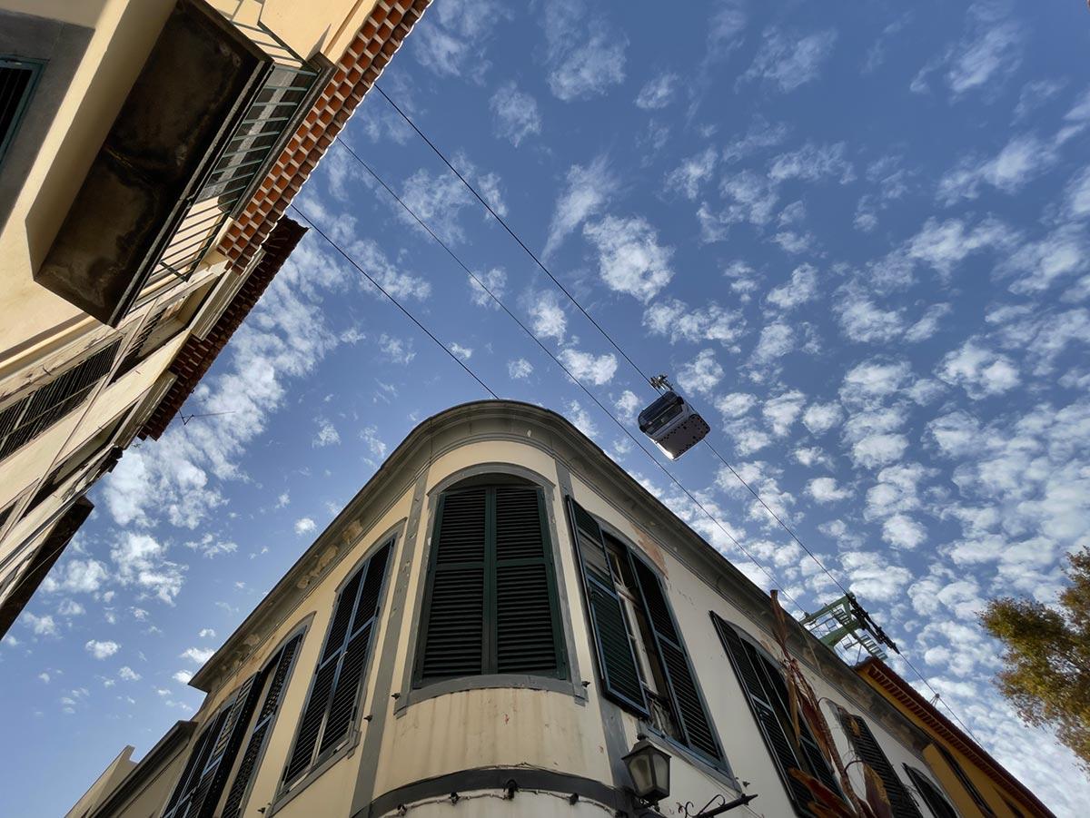Madeira-iPhone-12-Iker-05