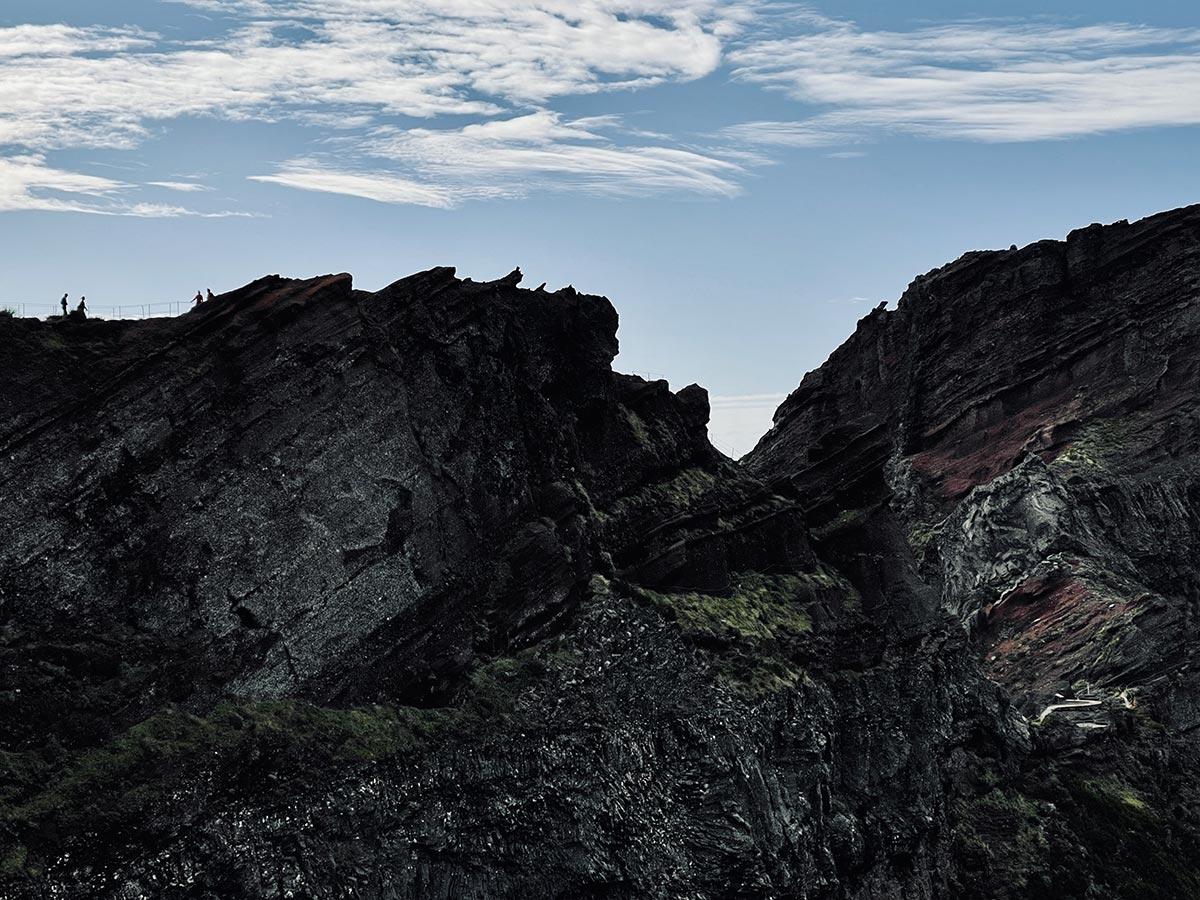 Madeira-iPhone-12-Iker-08