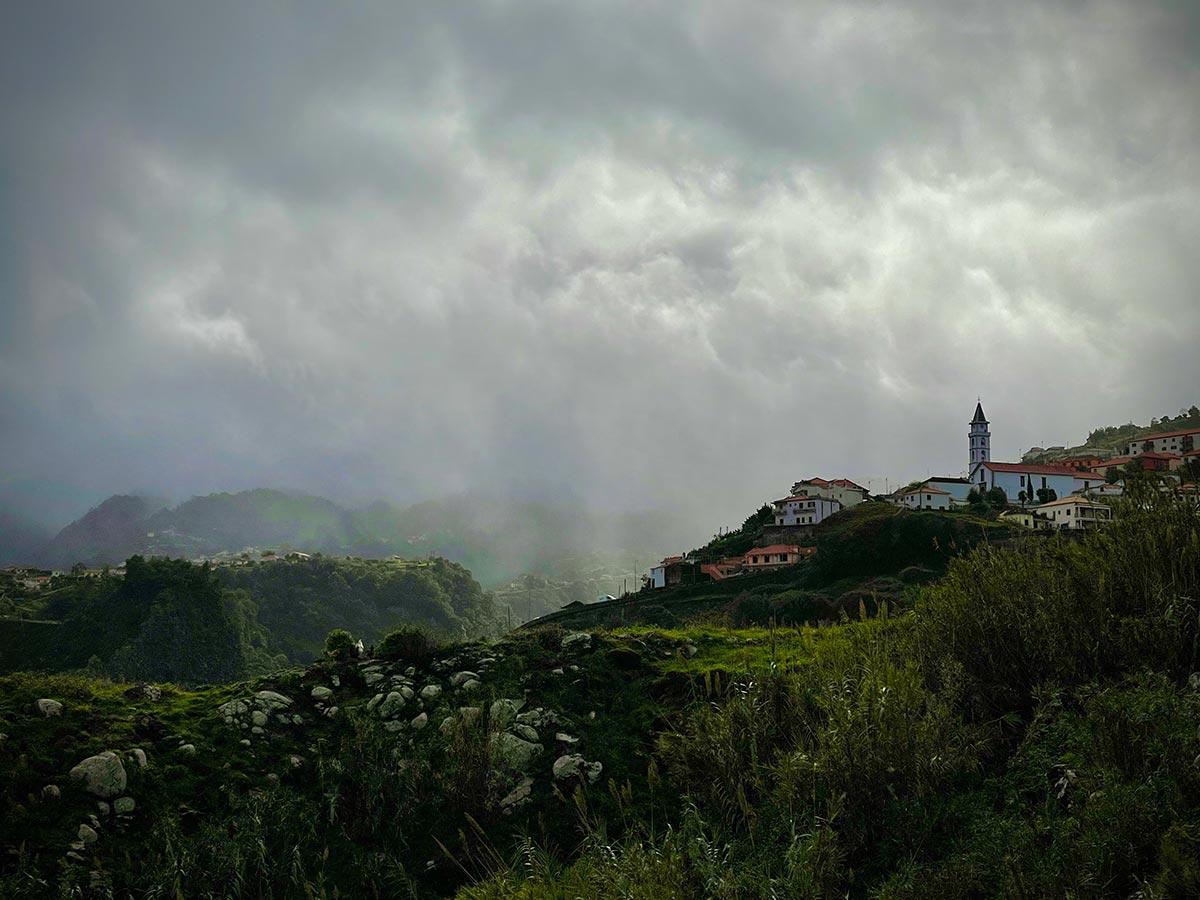 Madeira-iPhone-12-Iker-14