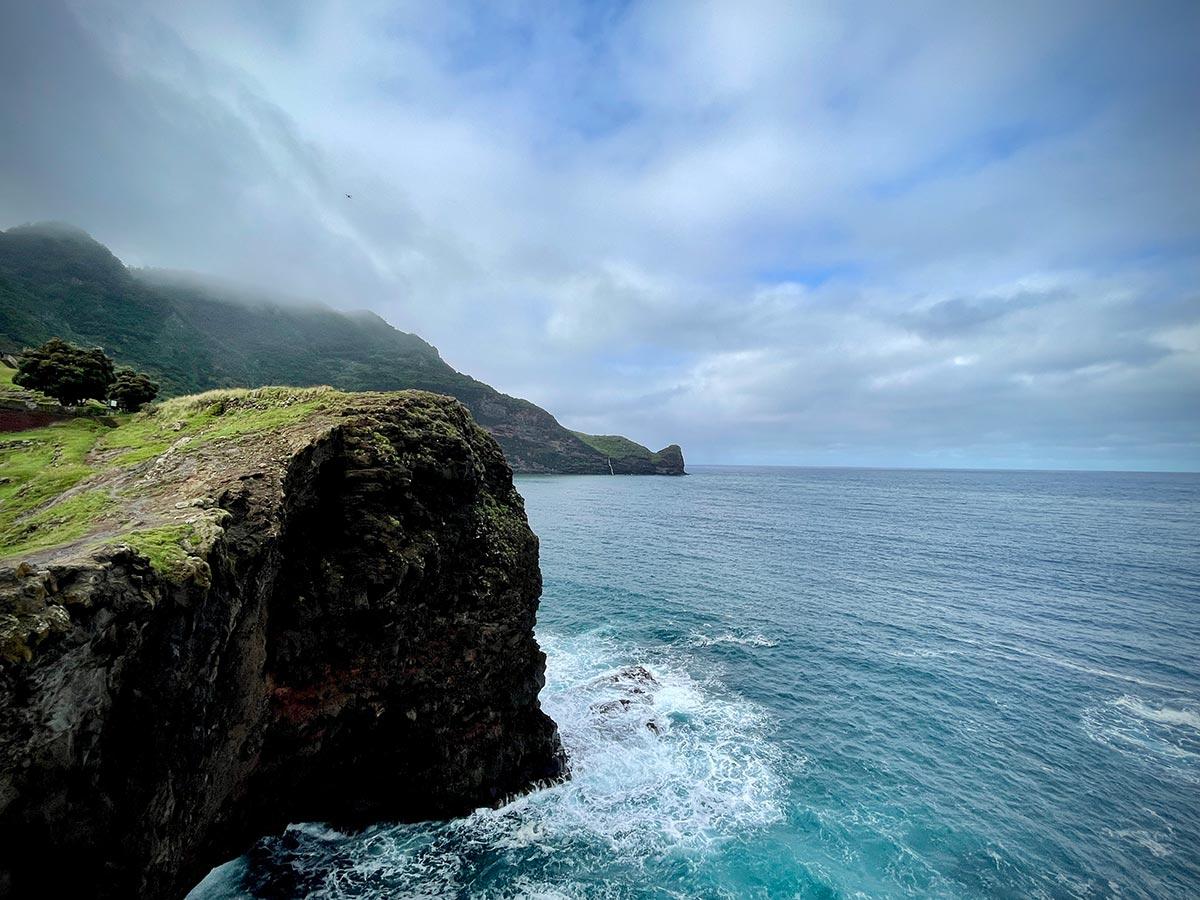 Madeira-iPhone-12-Iker-15