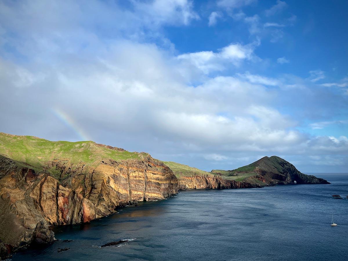 Madeira-iPhone-12-Iker-17