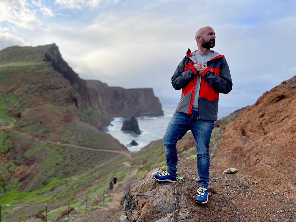 Madeira-iPhone-12-Iker-19