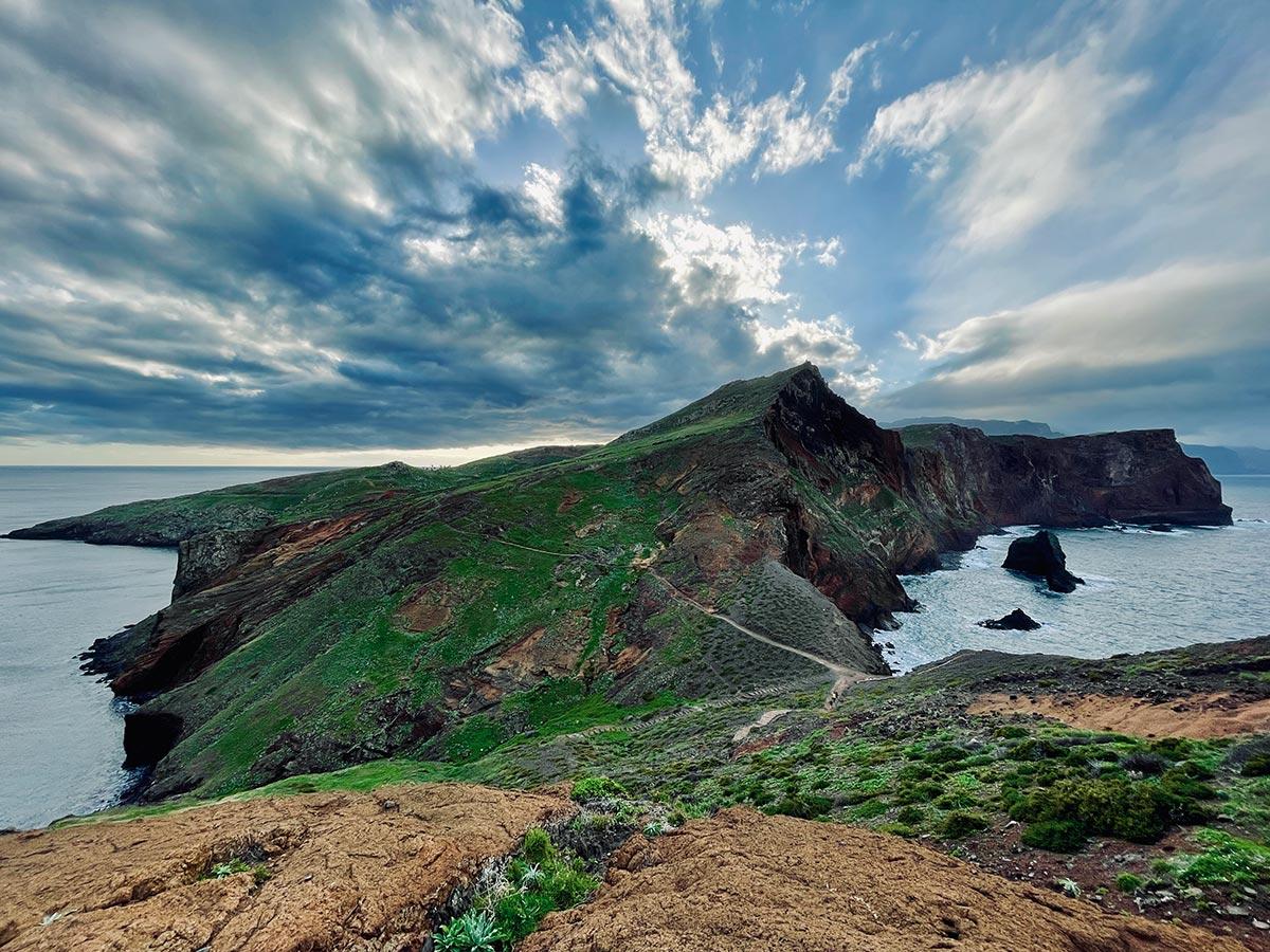 Madeira-iPhone-12-Iker-20