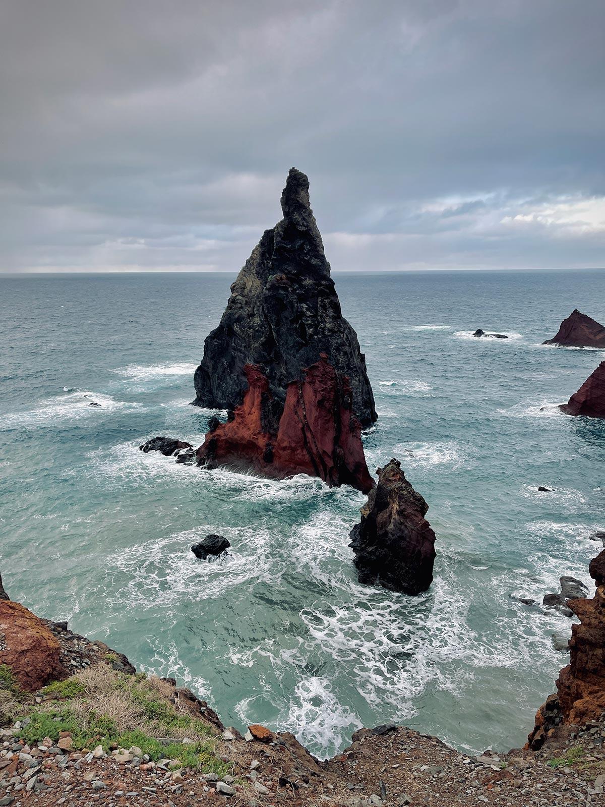 Madeira-iPhone-12-Iker-21