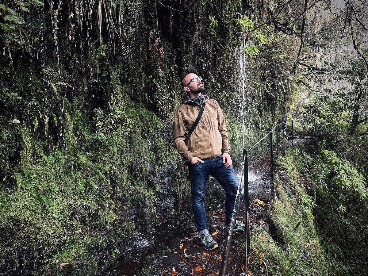 Madeira-iPhone-12-Iker-23
