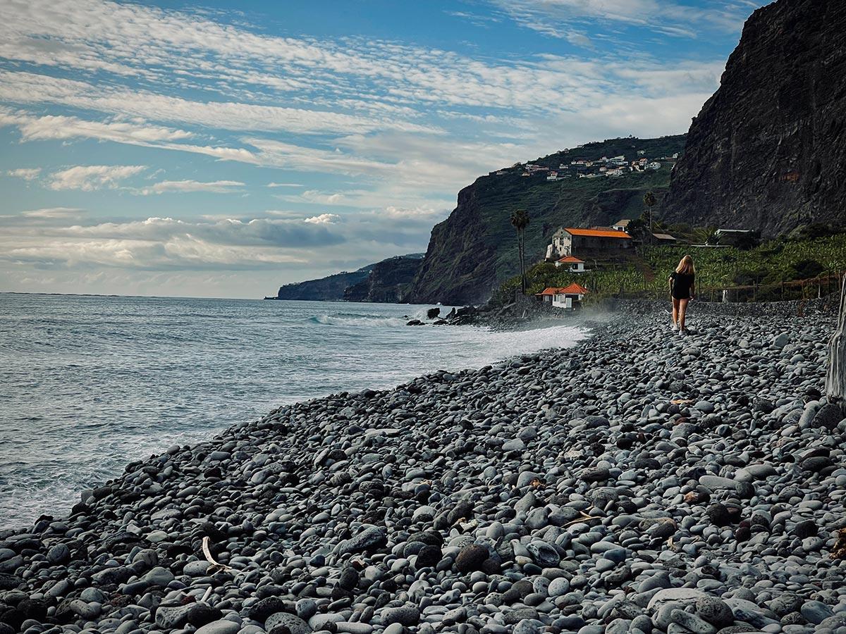 Madeira-iPhone-12-Iker-24