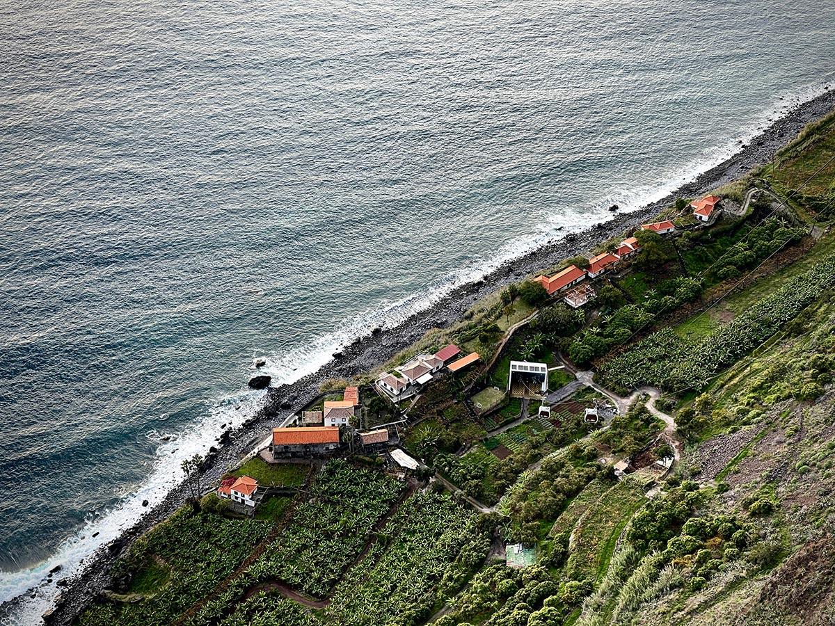 Madeira-iPhone-12-Iker-26