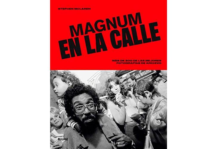 Magnum-en-la-calle