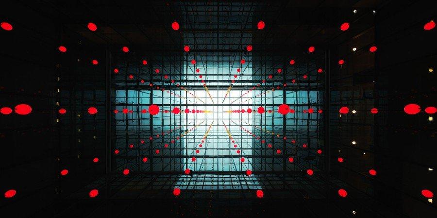 Mathew Browne – 10º puesto Categoría Entorno construido: Arquitectura Profesional