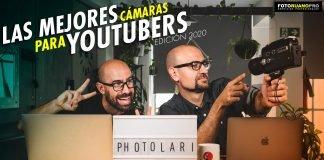 miniatura-youtubers