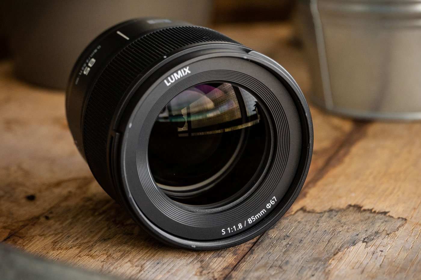 Panasonic_85mm-5