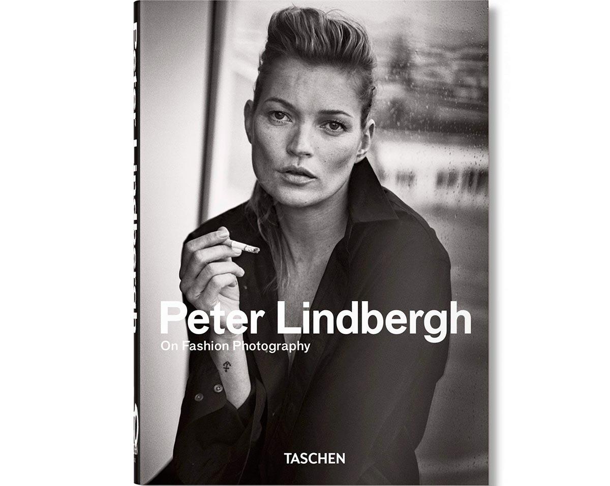 Peter-Lindbergh