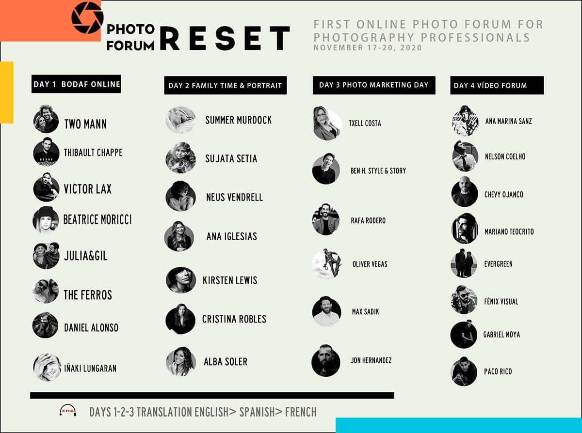 PhotoForum Fest Reset-01