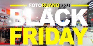 Ruano-BF-2020-portada-2